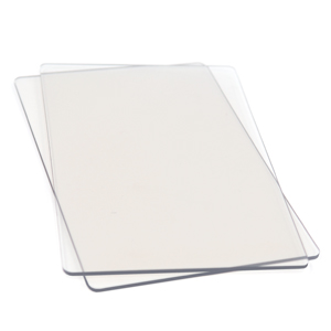 Accessory - Cutting Pad, Standard, Pair