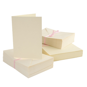 kort kuvert card cards envelopes