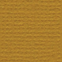 BAZZIL CARDSTOCK - 12X12 CURRY SPICE