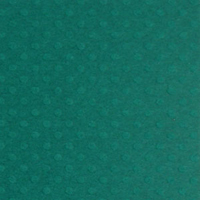 Bazzill Basics Dotted Swiss Cardstock 12X12 DEEP SEA