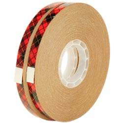 Scotch Advanced Tape Glider General Purpose Refills (2 pack)