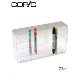Copic Ciao Case (holds 72 pens)