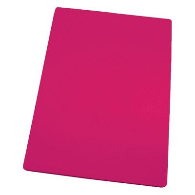 Spellbinders - Grand Calibur Raspberry D Spacer Plate