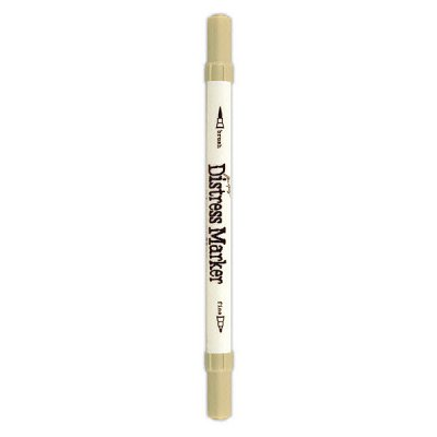 Ranger Tim Holtz Distress Marker - Antique Linen