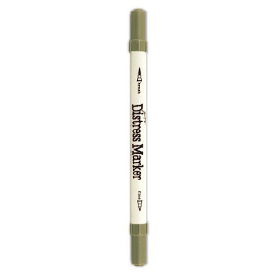 Ranger Tim Holtz Distress Marker - Bundled Sage