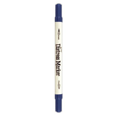 Ranger Tim Holtz Distress Marker - Faded Jeans