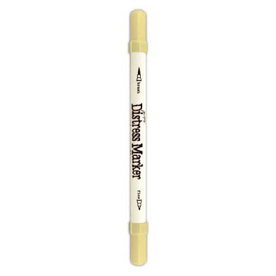 Ranger Tim Holtz Distress Marker - Scattered Straw