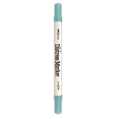 Ranger Tim Holtz Distress Marker - Evergreen Bough