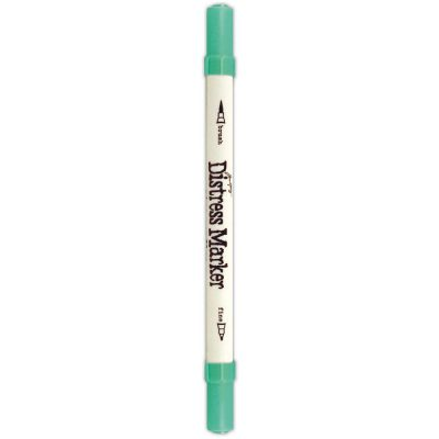 Ranger Tim Holtz Distress Marker - Cracked Pistachio
